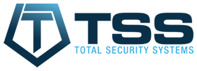 TSS SECURITY SYSTEMS LTD